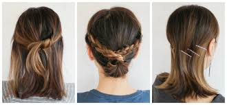 lob hairstyle pictures 3 lob hairstyles