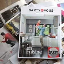 darty cuisine catalogue cuisine darty catalogue appareils ménagers pour la vie