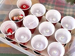 12 clever decor storage ideas plastic bins plastic