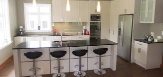 kitchen design christchurch welcome to the woodshack kitchens when it comes to kitchens not