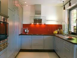 kitchen cabinet refacing atlanta atlanta kitchen makeovers