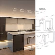 kitchen lights island how to light a kitchen lightology