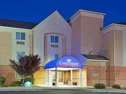 hotel in albuquerque candlewood suites albuquerque hotel