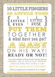 gender neutral baby shower event inspiration for a gender neutral baby shower the
