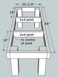 3716 best diy bench images on pinterest woodworking chairs and