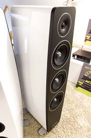 jamo home theater system may 2015 son vidéo com blog