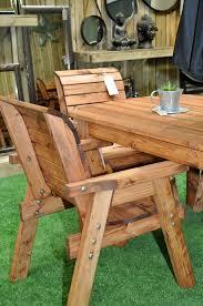 wooden garden furniture blackburn archives pendle village mill