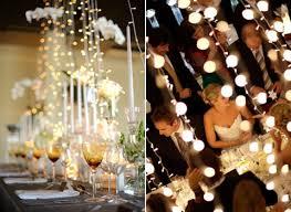 40 best string lights images on string lights light