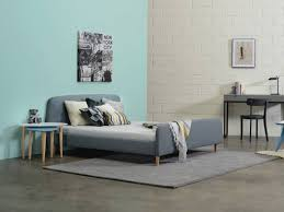bedroom scandinavian bedroom design ideas 769511052017103