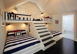 Bedding Cool Bunk Beds Canada Australia Uk With Desk For Sale Fonky - Fancy bunk beds
