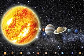 amazon com poster solar system planets mural decoration galaxy amazon com poster solar system planets mural decoration galaxy cosmos space universe all sky stars galaxy universe earth wallposter photoposter wall