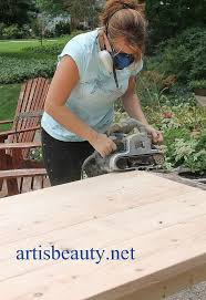 build your own farmhouse table how to build your own farmhouse table for under 100 diy buildit