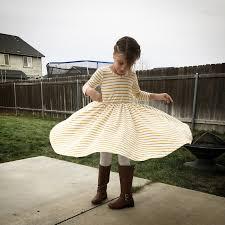 thanksgiving dresses for girls momma koyle december 2016