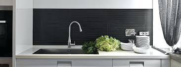kitchen backsplash modern modern kitchen backsplash tile kitchen inspiration 2018