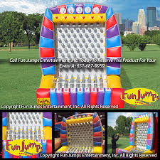 carnival party rentals plinko rental cities carnivals party event