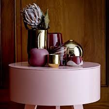 Wohnzimmer Sessel Design Wohndesign 2017 Interessant Tolles Dekoration Sessel 60er Design