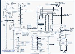 1988 bmw 325i wiring diagram 1991 bmw 525i wiring diagram 1988
