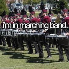 Marching Band Meme - marching band meme xmarchingeekx twitter