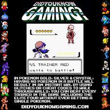 Pokemon Trainer Red Meme - pokemon ftw meme by nzk memedroid
