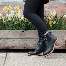 s quarter boots 101 best wing s collection images on
