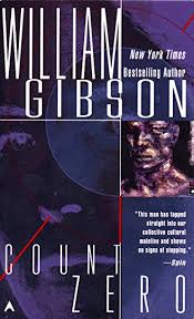 Count Zero William Gibson Epub Best Pdf Pdf Epub Ebook Count Zero By William Gibson