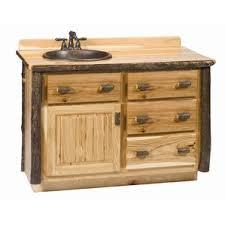 42 Bathroom Vanity by Vanity Bases You U0027ll Love Wayfair