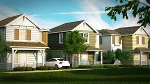 houses for sale in san francisco south san francisco gardens city ventures