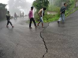 Image result for earthquake in nepal