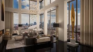 ali rad interior u0026 architectural design