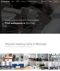 log home design google books signing up u2013 breather
