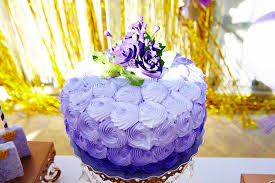 sofia the party ideas kara s party ideas sofia the birthday party