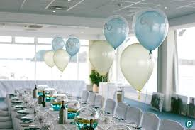 60th birthday party decorations 60th birthday party decorations canada at the royal motor yacht club