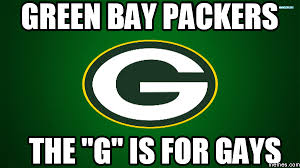 Funny Packer Memes - download green bay packers memes super grove