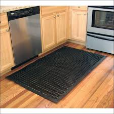 Aqua Kitchen Rug Kitchen Anti Fatigue Kitchen Rugs Gray Kitchen Mat Padded