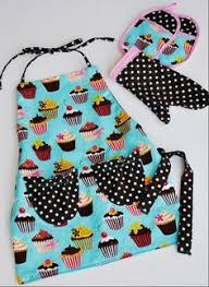 best 25 apron ideas on aprons for