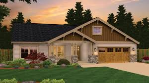 ranch style house plans 1300 square feet youtube