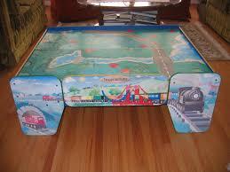 Imaginarium Train Set With Table 55 Piece Imaginarium Set With Table 28 Images The Cent Able Toys R Us