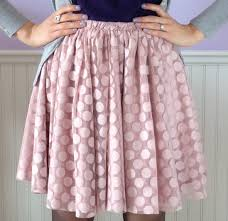 how to make tulle skirt the modernette diy tulle skirt how to make a tulle skirt