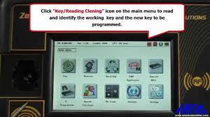 nissan qashqai key fob nissan qashqai 2014 proximity key programming youtube