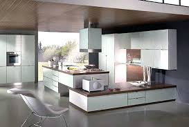 fabricant de cuisine italienne fabricant meuble de cuisine italien italienne cuisines italiennes