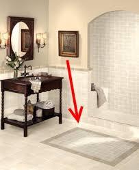 bathroom tile design best 25 tile design pictures ideas on pinterest bathroom tiles