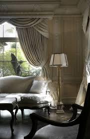 Jcpenney Drapery Department 758 Best Window Treatments Images On Pinterest Window Treatments