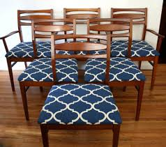 dining room lexington dining chairs rustic leather dining chairs