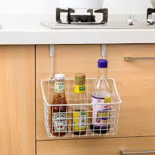 popular kitchen basket drawers buy cheap kitchen basket drawers