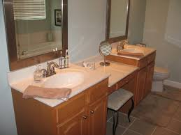 kitchen and bath design st louis bathroom remodeling st louis mo