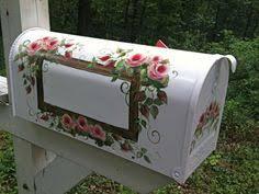 ã tole mariage urne de mariage originale ideas for me mariage