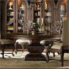 60 round glass dining table 60 inch round glass dining table lesdonheures com