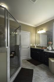 35 best bathroom ideas images on pinterest bathroom ideas band