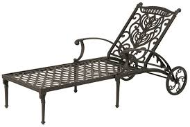 shop grand tuscany by hanamint luxury cast aluminum patio furniture