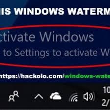 drastic ds emulator full version hack download drastic ds emulator apk full version free games hacks
